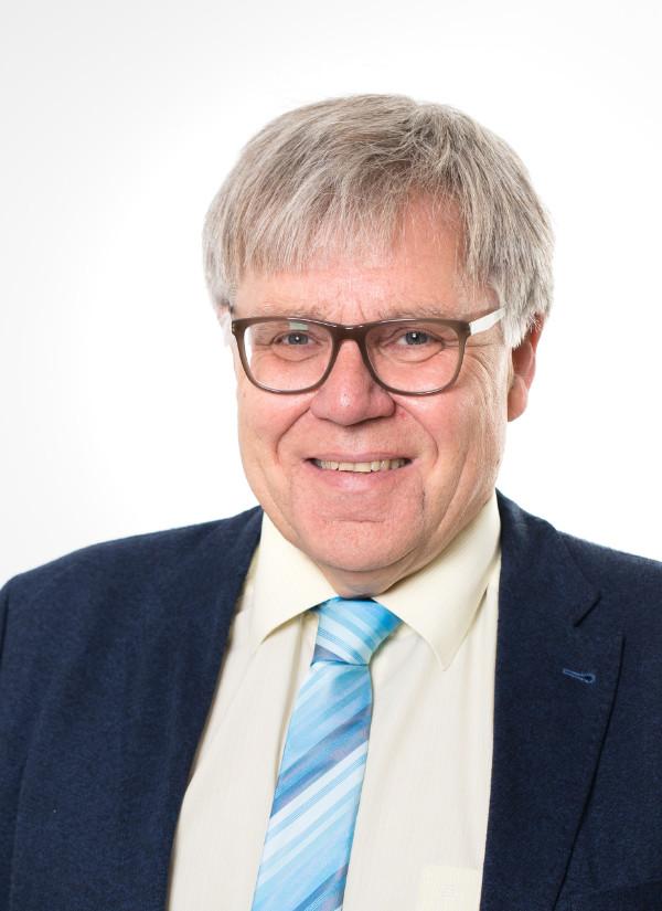Peter Soyer